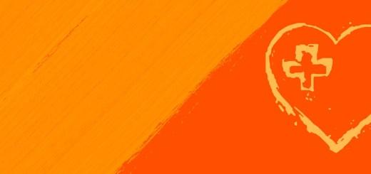 Bundie : Coeur des Gardiens