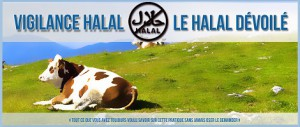 vigilance-halal