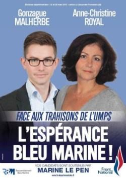 fn-libourne