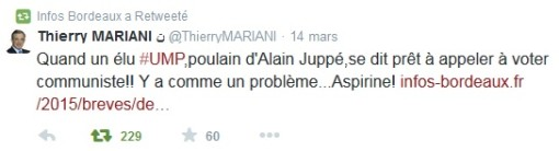 thierry-mariani