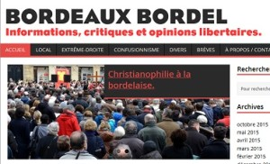 bordeaux-bordel-grosse