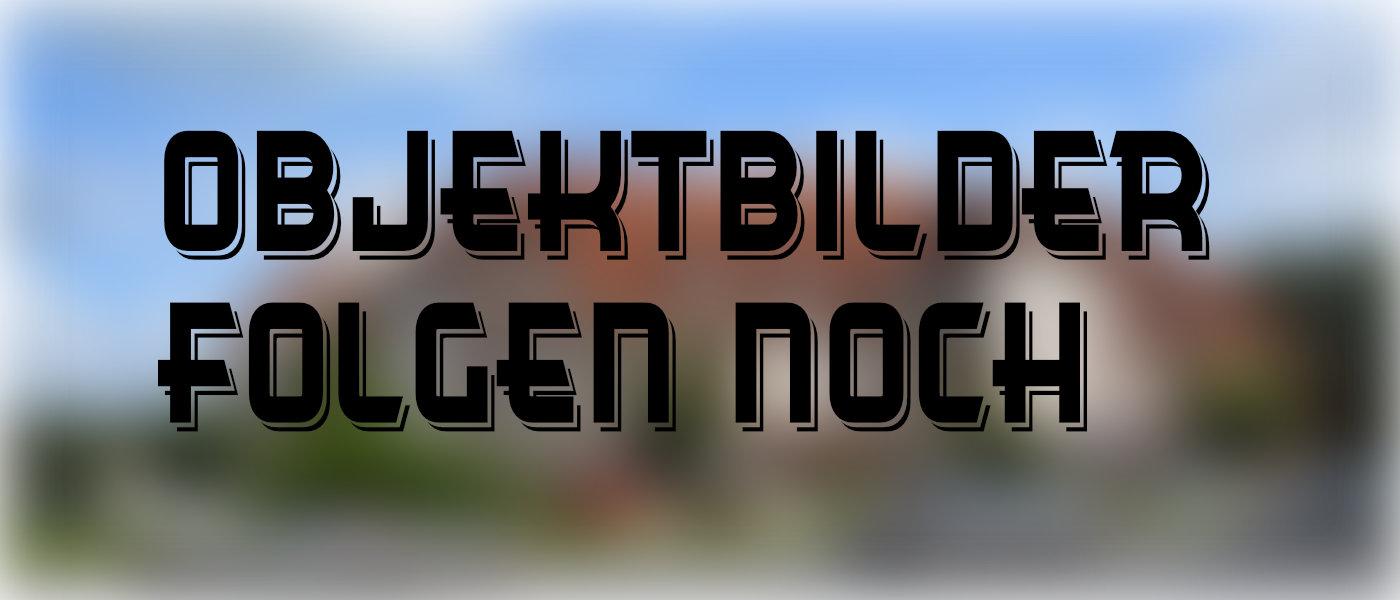 Odenwaldhotel Nibelungen