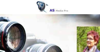 AS Media Pro Internetmarketing