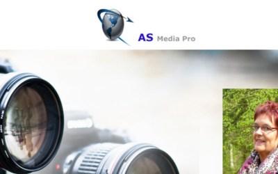 AS Media Pro Internetmarketing