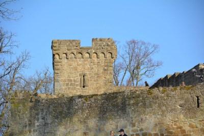 Burg Steinsberg19