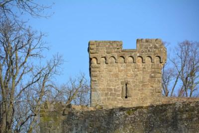 Burg Steinsberg20