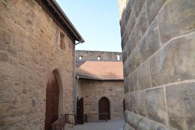 Burg Steinsberg22