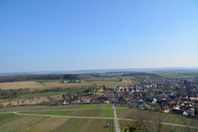Burg Steinsberg26