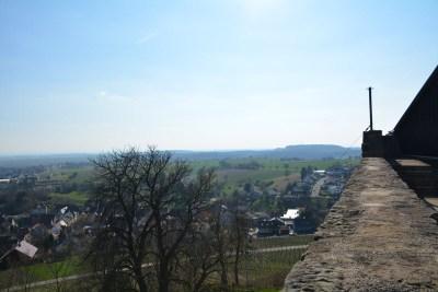 Burg Steinsberg28