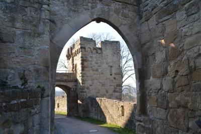 Burg Steinsberg32