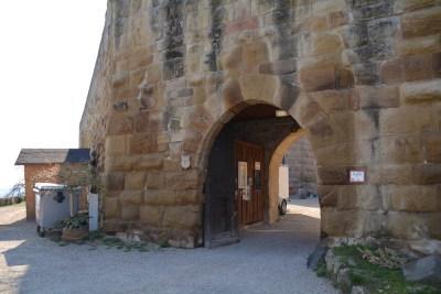 Burg Steinsberg79