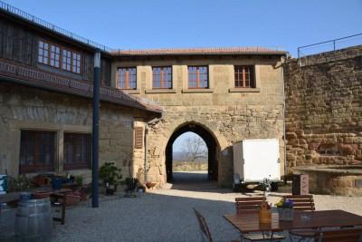 Burg Steinsberg82