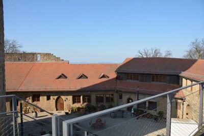Burg Steinsberg85