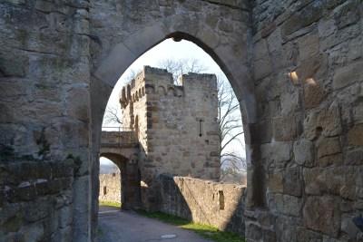 Burg Steinsberg93