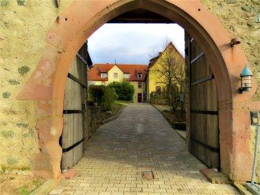 Schloss Reichenberg2