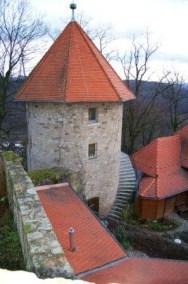 Starkenburg1