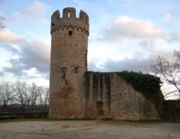 Starkenburg9
