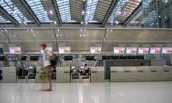 Séjour en Thaïlande : quelle compagnie aérienne choisir ?