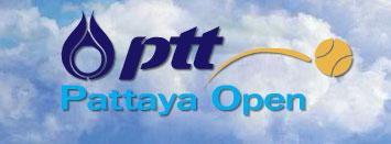 Tennis : Tamarine Tanasugarn en finale du tournoi de Pattaya