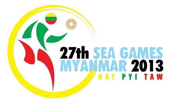 SEA Games 2013 : la Thaïlande en tête au classement des médailles