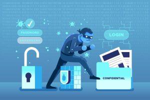 attacco hacker alla regione Lazio