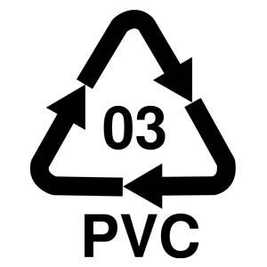 plastik kod no 3