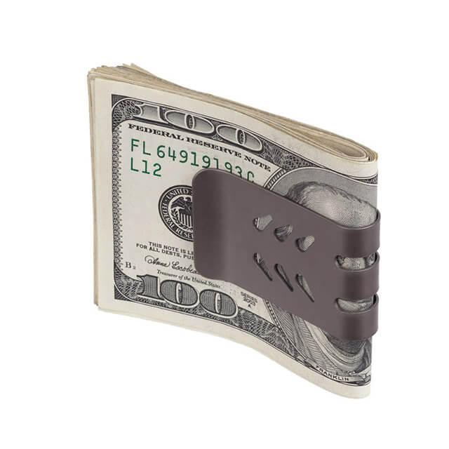 money-clip