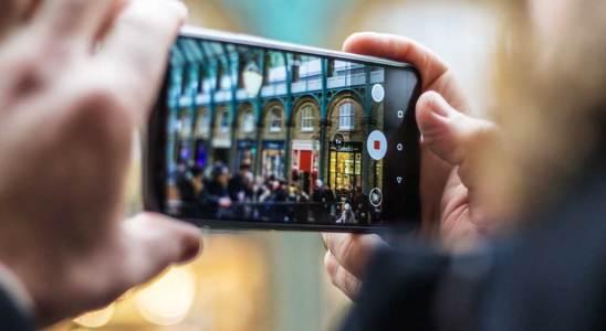 senarai smartphone kamera terbaik