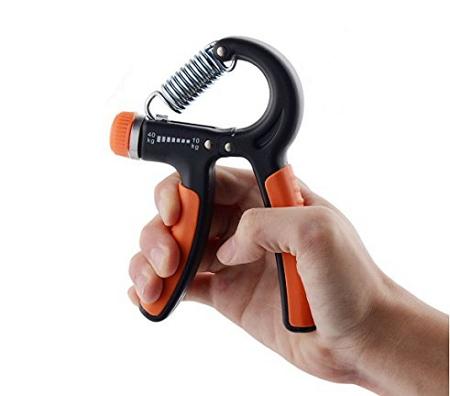hand grip untuk otot tangan