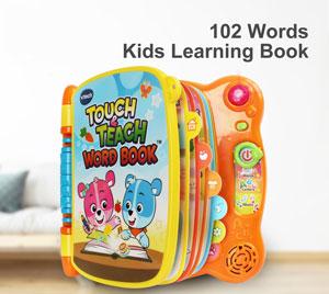 Kids-Learning-eBook