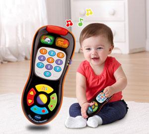 Pretend-Remote-Control-Toys
