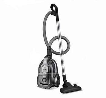 Faber FVC-617 Vacuum