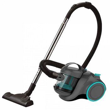 Midea MVC-V12K-GR Vacuum Cleaner