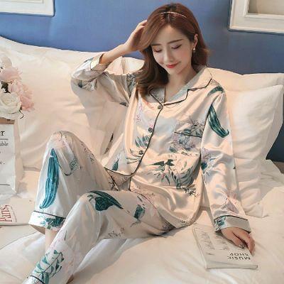 baju tidur wanita