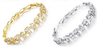 bracelet untuk wanita