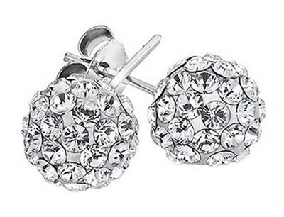earring untuk wanita