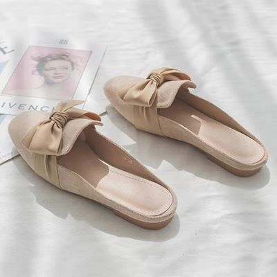kasut untuk wanita