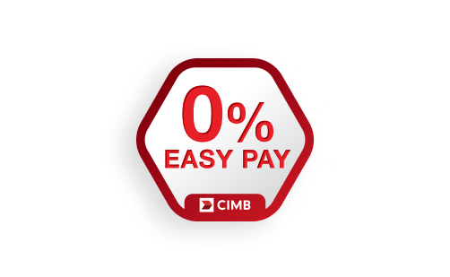 Easy-Pay cimb plan