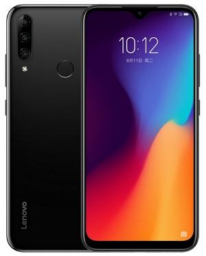 smartphone murah terbaik untuk jenama Lenovo K10 Plus