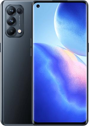 Oppo Reno 5 Pro kamera smartphone terbaik bagi jenama reno