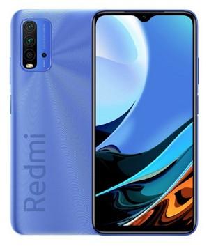 Xiaomi Redmi 9T antara versi xiaomi yang termasuk dalam senarai smartphone murah terbaik