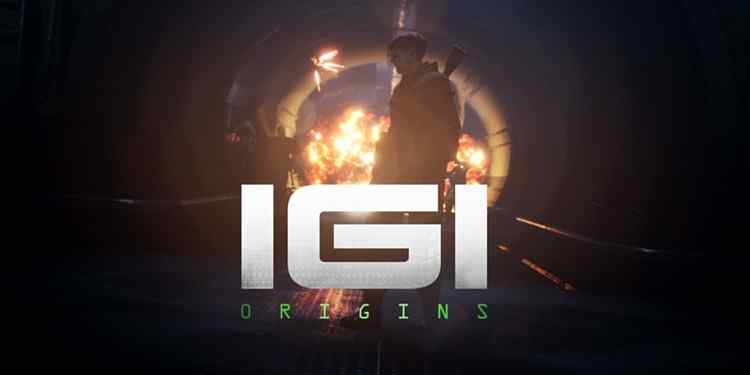 IGI 3 GAME, igi 3 release date