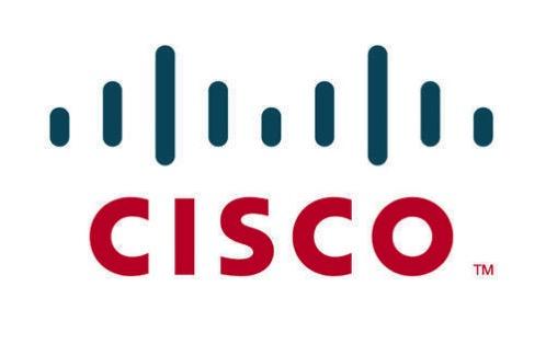 IPSec VPN on Cisco ASA using CLI - InfoSecMonkey - Blog Site