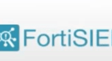 Upgrading FortiSIEM from 4.9 to 4.10