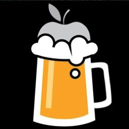 macOS Mojave and Home Brew - InfoSecMonkey - Blog Site