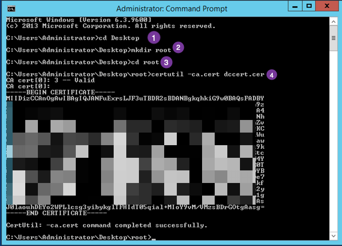 Forticlient Command Line Windows