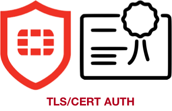 Certificate Pinning you SSL VPN with Microsoft CA and