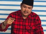 DPP SMP Minta Kapolda Baru Usut Dugaan Keterlibatan Bupati, Terkait Kasus OTT Diknas Sidrap