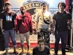 Pelaku Pencurian Rumah Kosong di Amankan Anggota Resmob Polda Sulsel