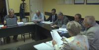 KomisjaRewizyjna_Skawina